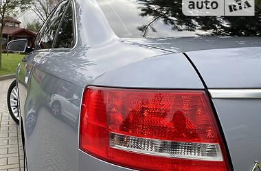 Audi A6 2006 в Дрогобыче