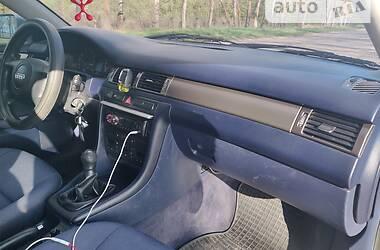 Audi A6 1998 в Баре