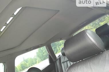 Универсал Audi A6 2000 в Нежине