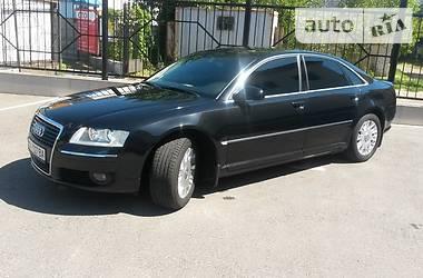 Audi A8 2006 в Черкассах