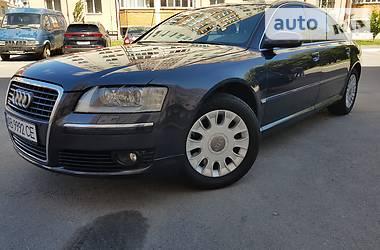 Audi A8 2006 в Виннице