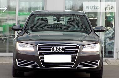 Audi A8 2010 в Херсоне