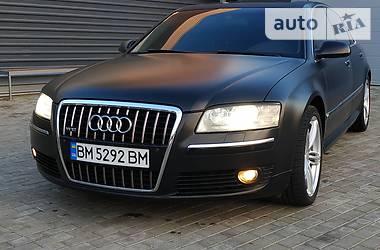Audi A8 2005 в Сумах