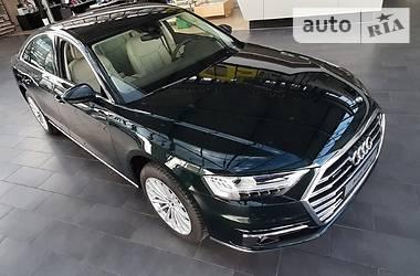 Audi A8 2018 в Хмельницком