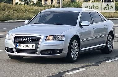 Audi A8 2007 в Одессе