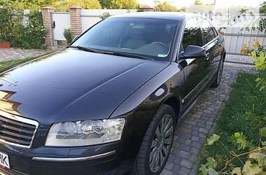 Audi A8 2003 в Киеве