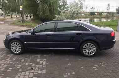 Audi A8 2004 в Днепре