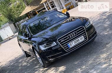 Audi A8 2017 в Херсоне