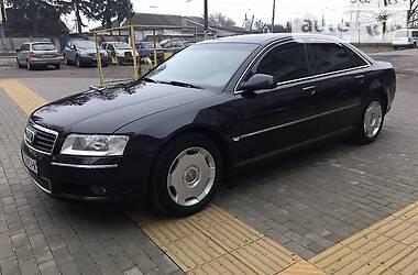 Audi A8 2004 в Житомире