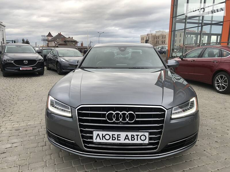 https://cdn2.riastatic.com/photosnew/auto/photo/audi_a8__369279997f.jpg