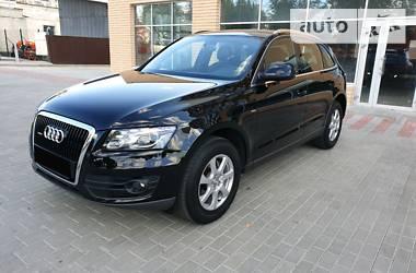 Audi Q5 2012 в Житомире
