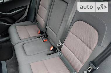 Audi Q5 2010 в Дубно