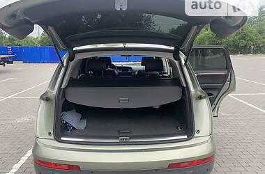 Универсал Audi Q7 2007 в Коломые