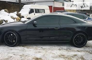 Audi S5 2010 в Одессе