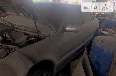 Audi S8 1998 в Коломые