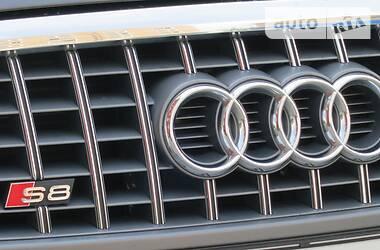 Audi S8 2007 в Луцке