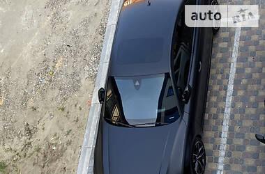 Audi S8 2015 в Иршаве