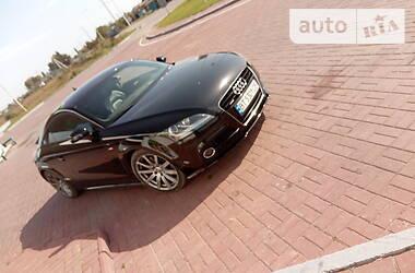 Купе Audi TT 2013 в Херсоне