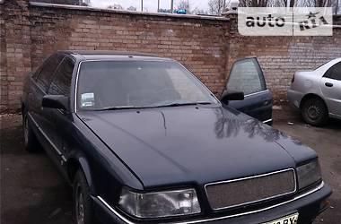 Audi V8 1990 в Киеве