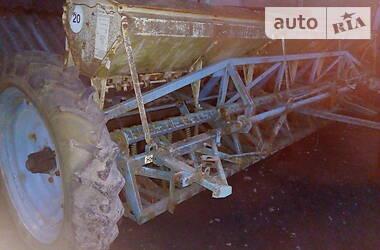 Aurora 105 2005 в Чорткове
