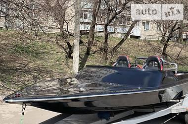 Катер Azura 630 2018 в Харькове