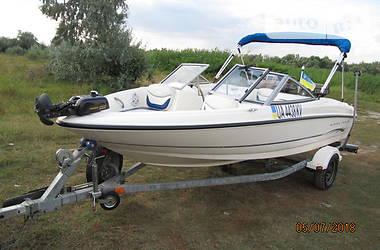 Bayliner 175 2005 в Голой Пристани