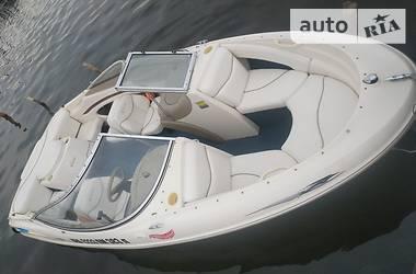 Bayliner 1850 Capri 2000 в Скадовске