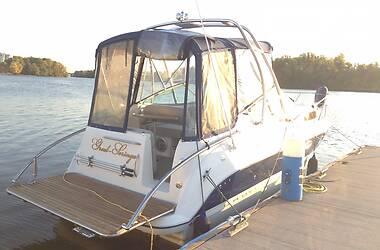 Bayliner 245  2007