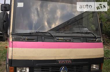 БАЗ А 079 Эталон 2007 в Виннице