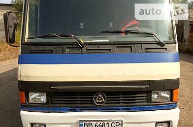 Туристичний / Міжміський автобус БАЗ А 079 Эталон 2007 в Троїцькому