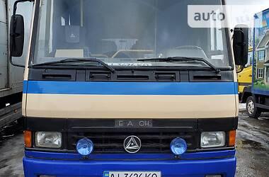 Туристичний / Міжміський автобус БАЗ А 079 Эталон 2014 в Білій Церкві