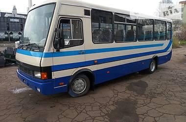 Туристичний / Міжміський автобус БАЗ А 079 Эталон 2011 в Черкасах