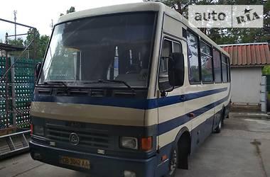 Туристический / Междугородний автобус БАЗ А 079 Эталон 2013 в Чернигове