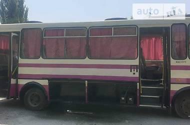 Туристичний / Міжміський автобус БАЗ А 079 Эталон 2008 в Одесі