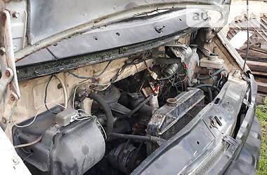 БАЗ Т901.60 1993 в Черкассах