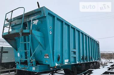 Benalu C34CMS01 2007 в Луцке