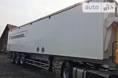 Benalu Optiliner SAF-intrax 7200kg 2006