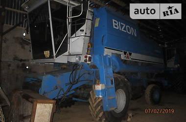 Bizon BS Z-110 1997 в Харкові