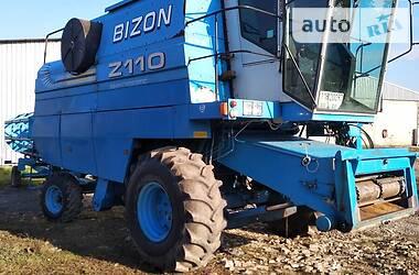 Bizon BS Z-110 2000 в Лозовой