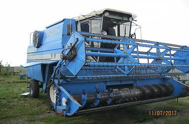 Bizon Z110  1998