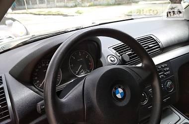 BMW 116 2010 в Чернигове
