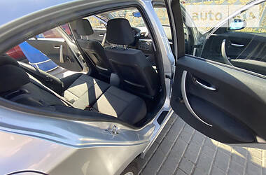 BMW 118 2005 в Кременчуге