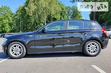 BMW 118 2004 в Киеве