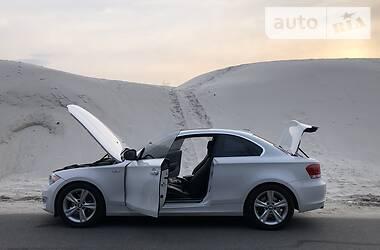 BMW 128 2013 в Киеве