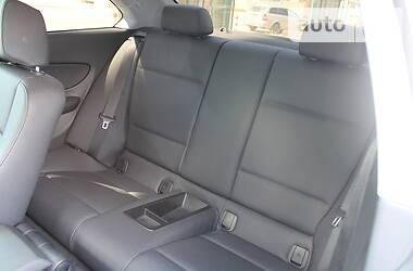 Купе BMW 128 2011 в Харкові