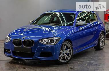 BMW 135 2013 в Києві