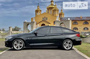 BMW 3 Series GT 2015 в Херсоне