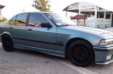BMW 316 1996