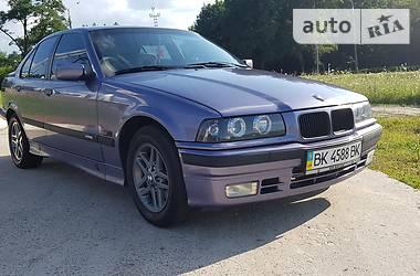 BMW 316 1998 в Вараше