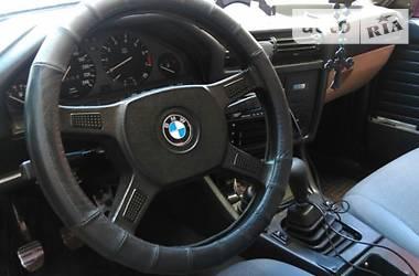 BMW 316 1984 в Харькове